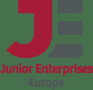 JE Europe