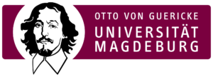 OvGU Magdeburg